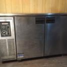SANYO 『 台下 業務用冷蔵庫 』