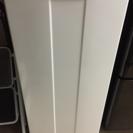 A−1007 2010年製 1ドア冷凍ストッカー