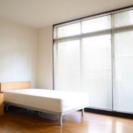 新規初回入居の方、賃料32,000円からご入居可能!!広々としたド...