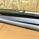 GEX クリアLED パワーⅢ 600 観賞魚用LED応用器具 新...