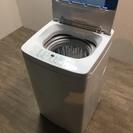 020102 洗濯機 4.2kg ハイアール
