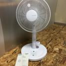 ニトリ 扇風機 LC012209