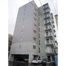 【北区】好条件・好立地のハイグレードマンション!!オートロック・宅...