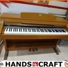 【引取限定】YAMAHA ヤマハ 電子ピアノ Clavinova ...