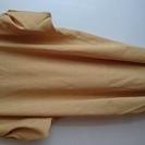 最終お値引き 新品 お袖ふんわり 後ろ長め ◆ 現行◆ ブランド ...