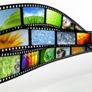 【格安!映像制作】 縦型動画、物件動画、結婚式プロフィール動画など...