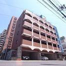 新規OPEN★博多駅徒歩7分の1Kマンション★1日/3.500円★...