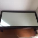 ローテーブル3000円