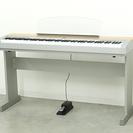 動作確認済み YAMAHA ヤマハ 電子ピアノ P-140S 88...