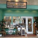 【地下鉄桜山駅すぐ】カフェでのランチのお仕事です