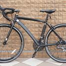 利用一ヶ月 DOPPELGANGER(R) 700cロードバイク ...