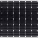 長州産業太陽光 新品未使用品