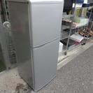 保証付き アクア 冷蔵庫 リサイクルショップ ウルカウ