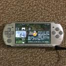 PSP 3000 ソフト付き 【最終値下げ】2/15まで