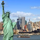 ニューヨークに詳しい方!教えてください❤️