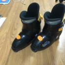 子供用スキー靴(24cm)