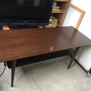 ローテーブル テーブル