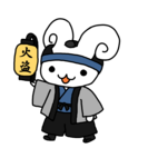 就労継続支援 A型☆利用者さん募集中!(ばしょ:札幌市北区)