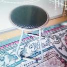 ★✰新品★✰折りたたみ式★✰丸椅子