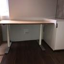 Holmris社(デンマーク)机/テーブル