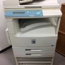 業務用でも使用可能なコピー機 トナー 美品です。