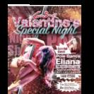 Valentine special night