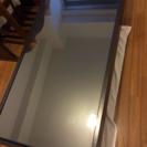 IKEAローテーブル