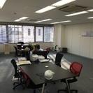 福岡市中央区の事務所で空いた時間を活用しませんか?