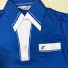 新品 アーノルドパーマー長袖シャツ Mサイズ