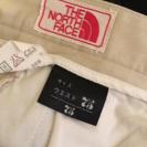 THE NORTHFACE パンツ ダンヒル ボタンダウン