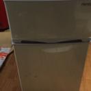 2015年製冷蔵庫