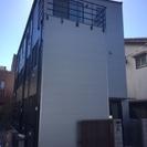 【新築シェアハウス】東高円寺シェアハウス!駅近!落ち着いた雰囲気の...