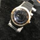 【美品】ROMAGO 時計