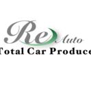 車検、買取‼︎もうすぐ年に一度の自動車税です‼︎