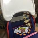 ベビー食事椅子 子供