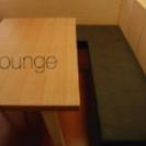 ゴージャスなゲストハウス生活をみんな大好き三軒茶屋で♪¥22,000〜¥47,000【客家 三軒茶屋の家】 - 世田谷区