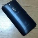 [値下げ]zenfone2 simフリー ze551ml RAM4...