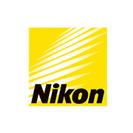 『Nikon(ニコン)』 土岐プレミアム・アウトレット店 【契約社...