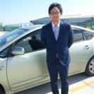 お仕事帰りに運転練習!関西のペーパードライバーさん集まれ! - 尼崎市