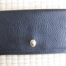 クリスチャンディオール Dior 長財布 女性用