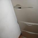 無料 冷蔵庫 SANYO 三洋電機 SR-T26G 255L 3ドア