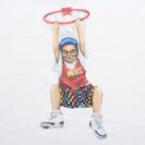 バスケ新規メンバー募集🏀北九州🏀⛹⛹⛹