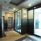 『中目黒』8.4万円・BT別のオートロック分譲賃貸マンション☆