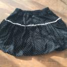 女児 スカート キッズ