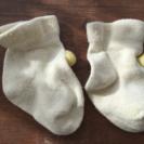 ベビー 靴下 ソックス 新生児