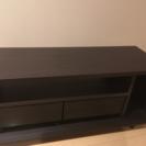 テレビ台(10ヶ月使用)