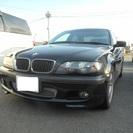 【手渡し】BMW Mスポーツ 車検付き HDDナビ
