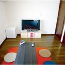 一度は住みたい...憧れの下北沢♪『女性専用』 35000円~ 【客家・下北沢の家】 - シェアハウス