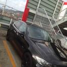 BMW323ハイラインパッケージ
