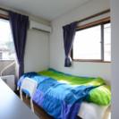 抜群の住環境「明大前」に女性専用シェアハウス♪安く快適に暮らしましょう34,000~66,000 円/月 − 東京都